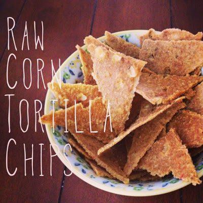 raw corn ships